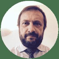Dott. Franco Di Campli
