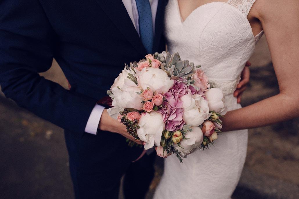 Matrimonio ricevimenti Abruzzo Lanciano